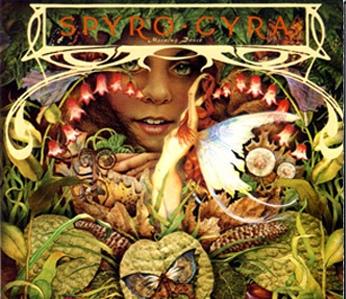 Spyro+Gyra.jpg