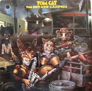 Tom Scott Tomcat.jpeg