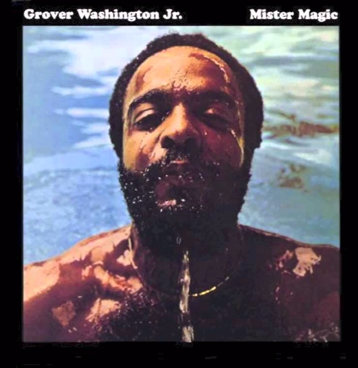 Grover+Washington+mr+magic.jpg
