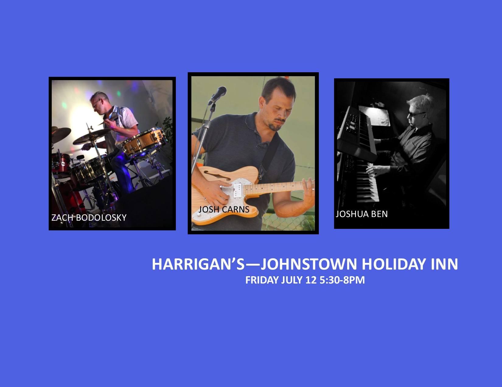 Jazz Trip Harrigans.jpg