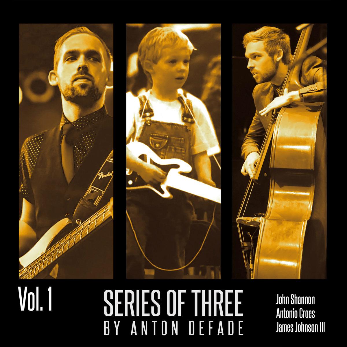 Anton DeFade Series of Three.jpg