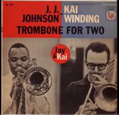 JJ Kai Trombone for Two.png