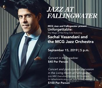 jazz at fallingwater - sachal.jpg