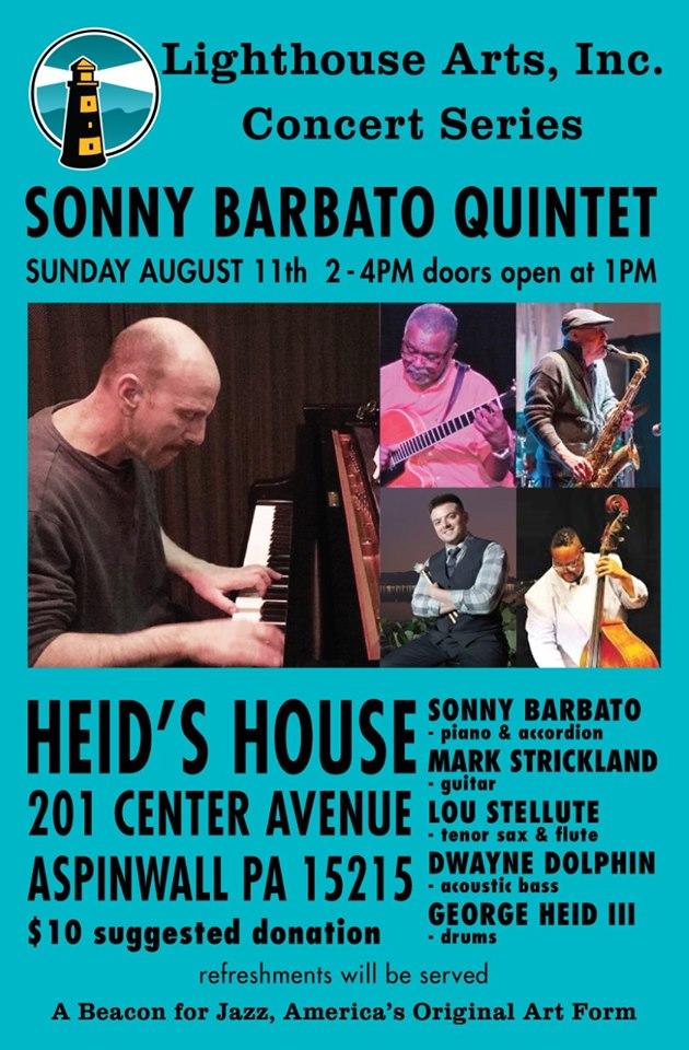 sonny barbato August 11 heid house.jpg