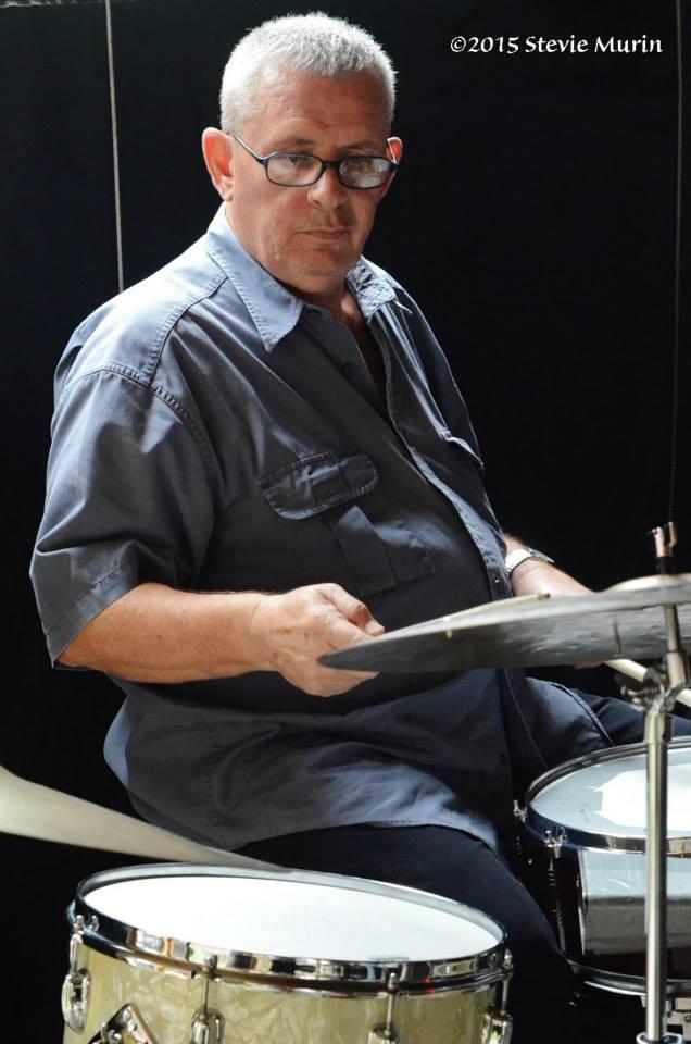Reid Hoyson