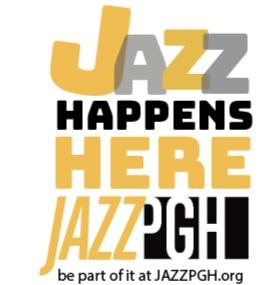 Jazz+happens+here+%232+tag+-1.jpg