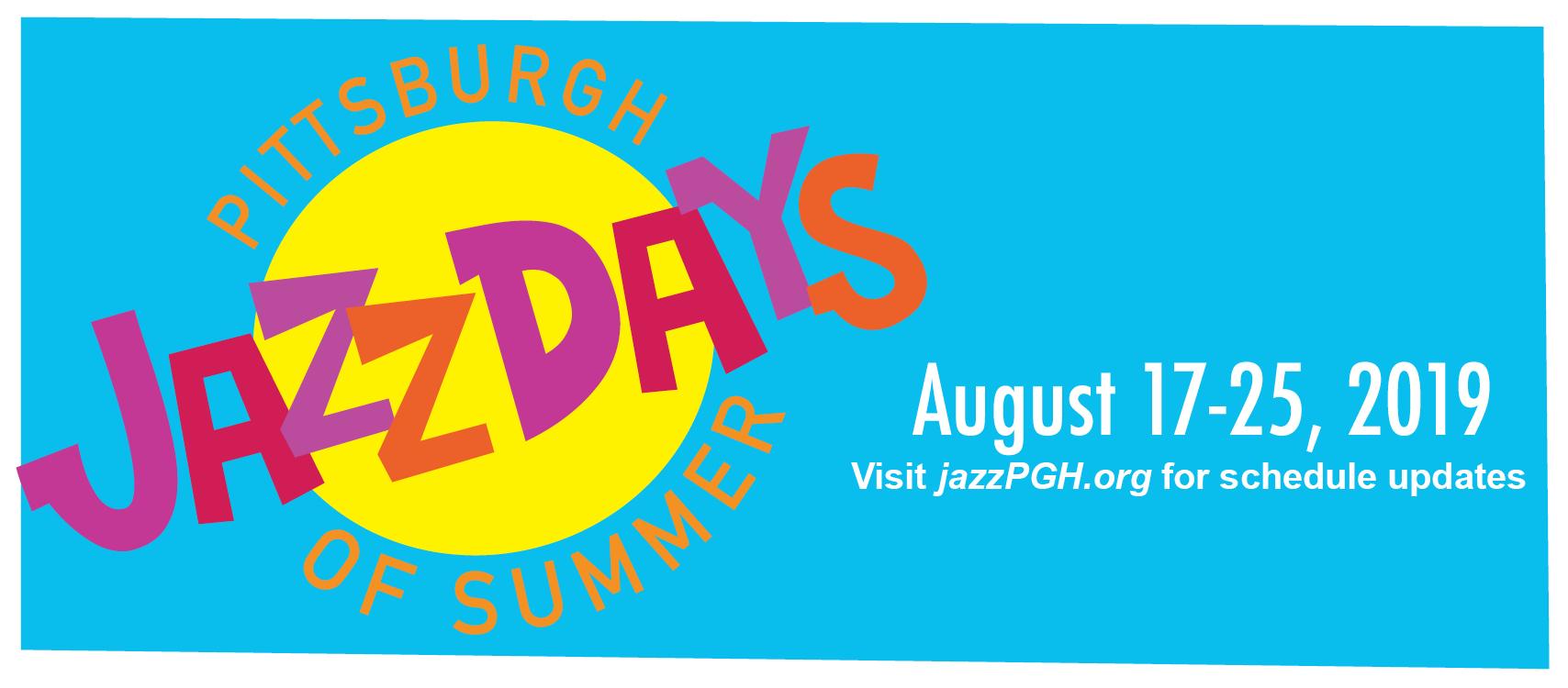 Jazz Days of Summer banner 2019-1.jpg