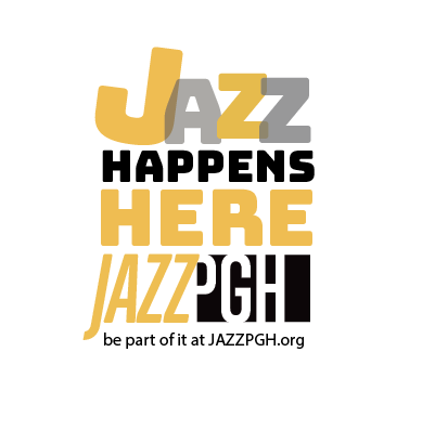 Jazz happens here #2 tag .png