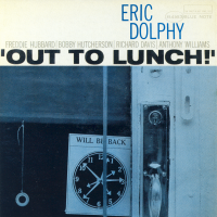 Dolphy_Out_To_Lunch.png