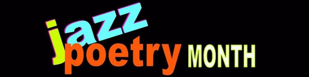 Jazz-poetry-month-logo-1000x250.jpg