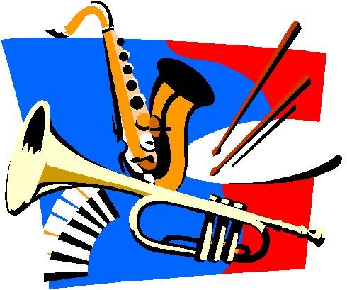 jazz at emmanuel.jpg