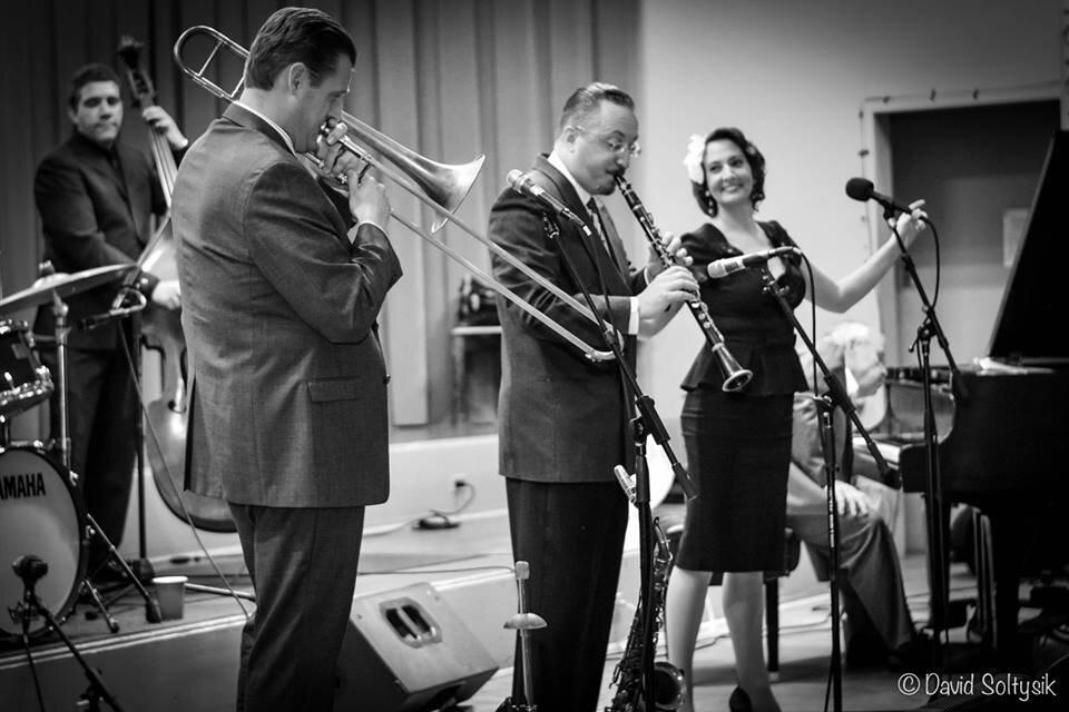 Boilermaker Jazz band new.jpg