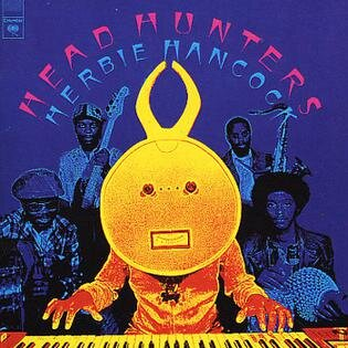 Head_Hunters_Album.jpg