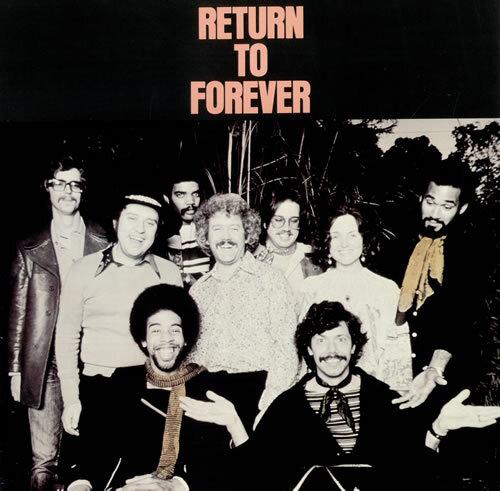 RETURN_TO_FOREVER_RETURN+TO+FOREVER-485546.jpg