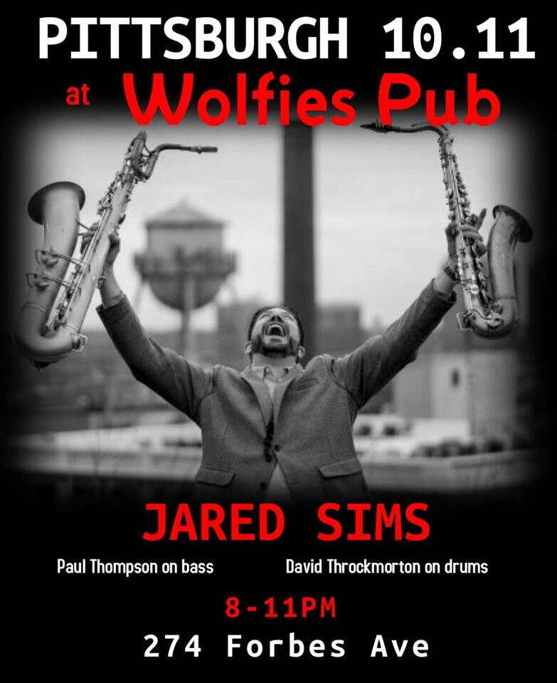 Jared Sims Wolfies Pub October .jpg