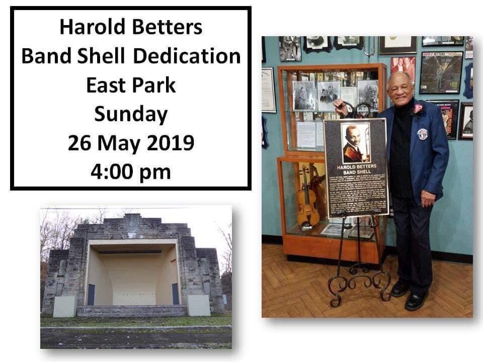 Harold Betters May 26.jpg