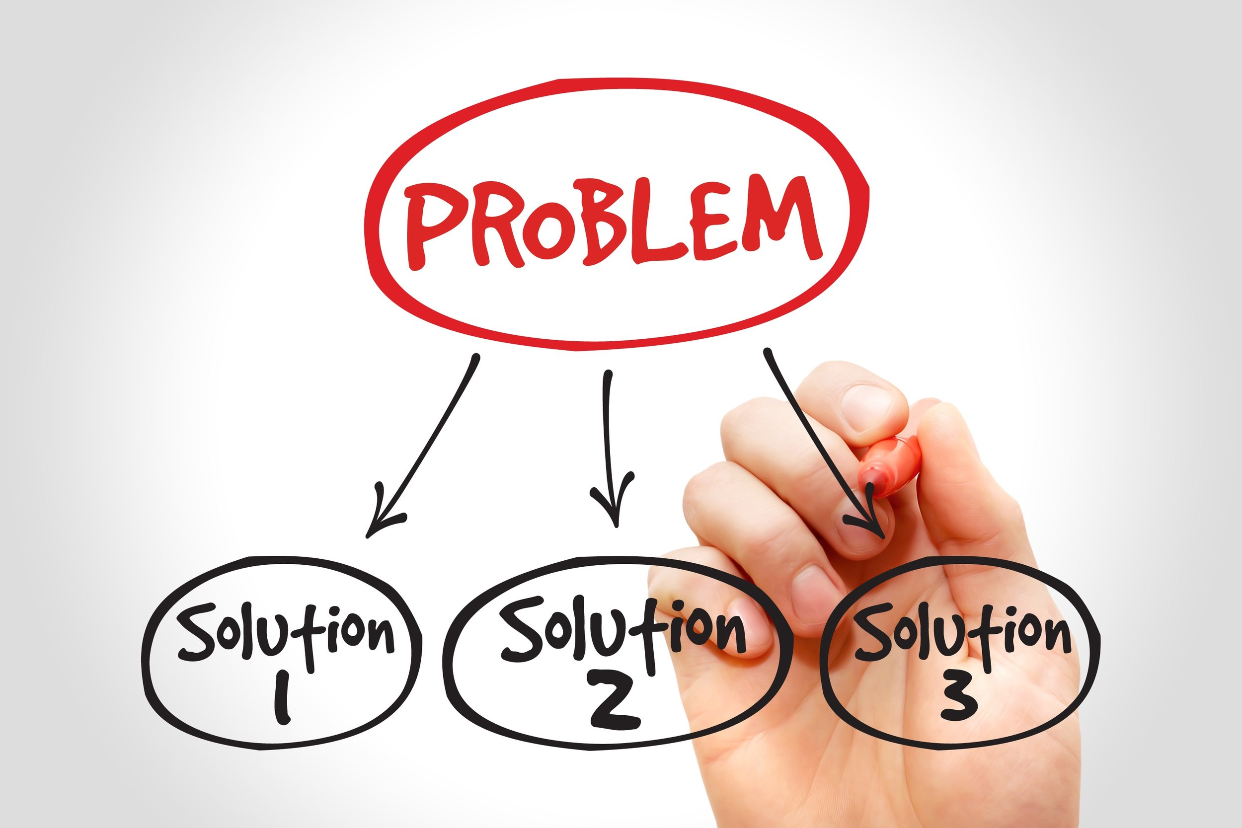 85373833-dizain-problem-solving-strategies.jpg