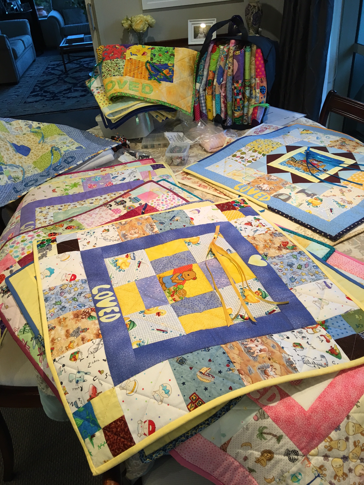 LOVED QUILTS.jpg