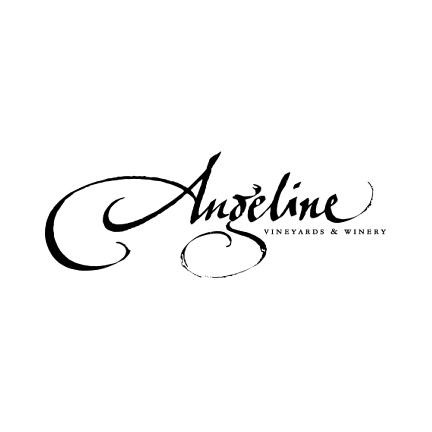 Angeline_Logo.jpg