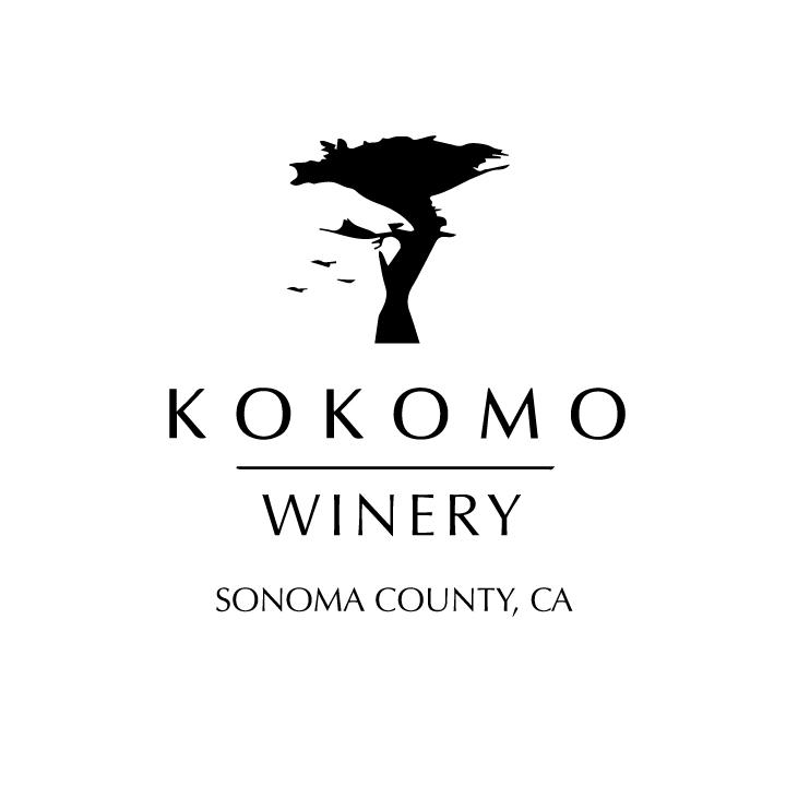 Kokomo-logo.jpg