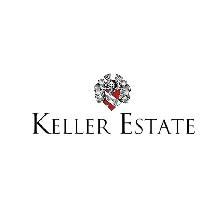 Keller-Estate-logo.jpg