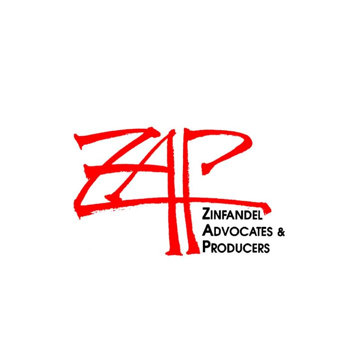 ZAP-Logo.jpg
