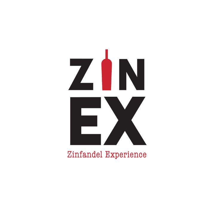 ZinEx-Logo.jpg