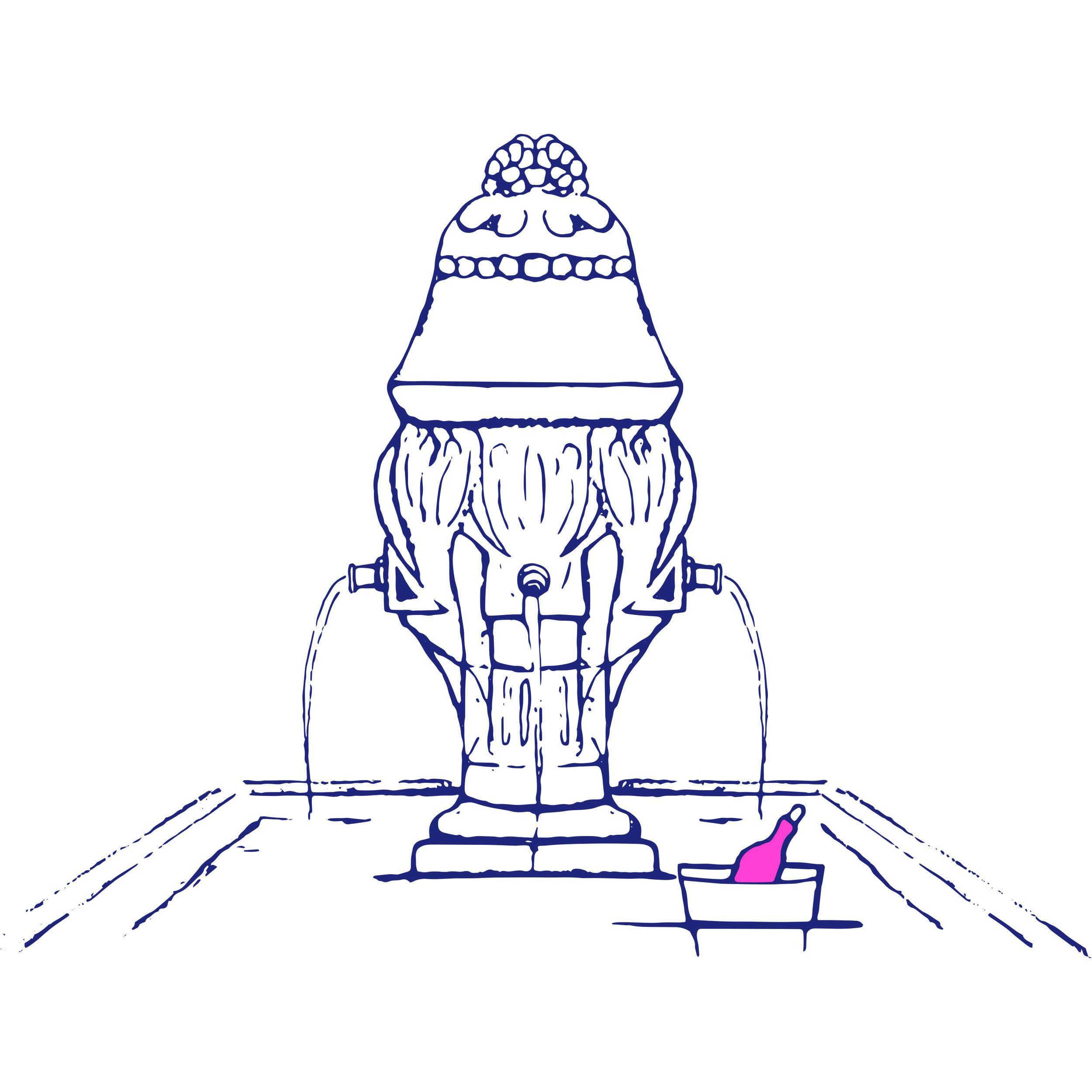 Fountain-final VECTOR website.jpg