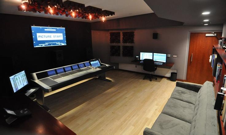 mix room-b (21 feet by 20 feet).JPG