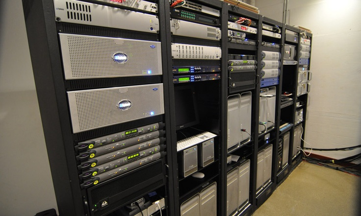 machine room (8 feet by 15 feet).JPG