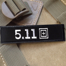 TACTICAL-MILITARY-MORALE-SWAT-USA-ARMY-5-11-511-TAB-TACTICAL-US-ARMY-MILSPEC-MORALE-USA.jpg_220x220.jpg