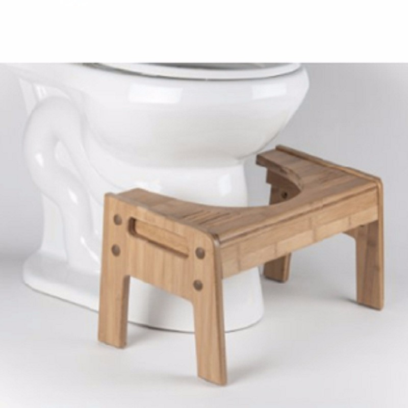 new-style-toilet-detachable-squatty-potty-adult (1).jpg