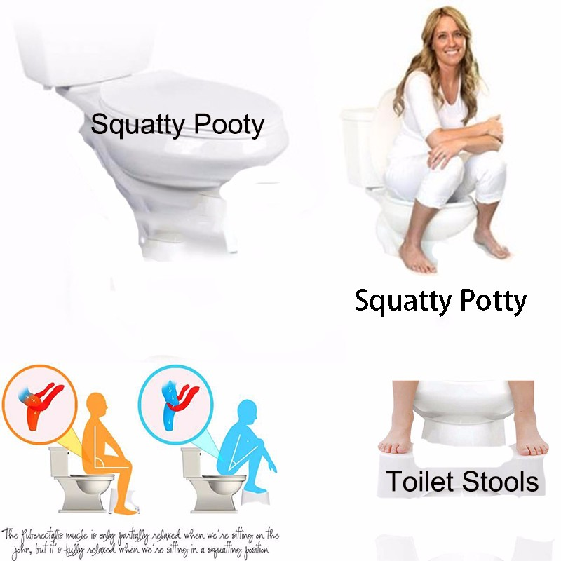 new-style-toilet-detachable-squatty-potty-adult (3).jpg