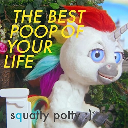 new-style-toilet-detachable-squatty-potty-adult.jpg