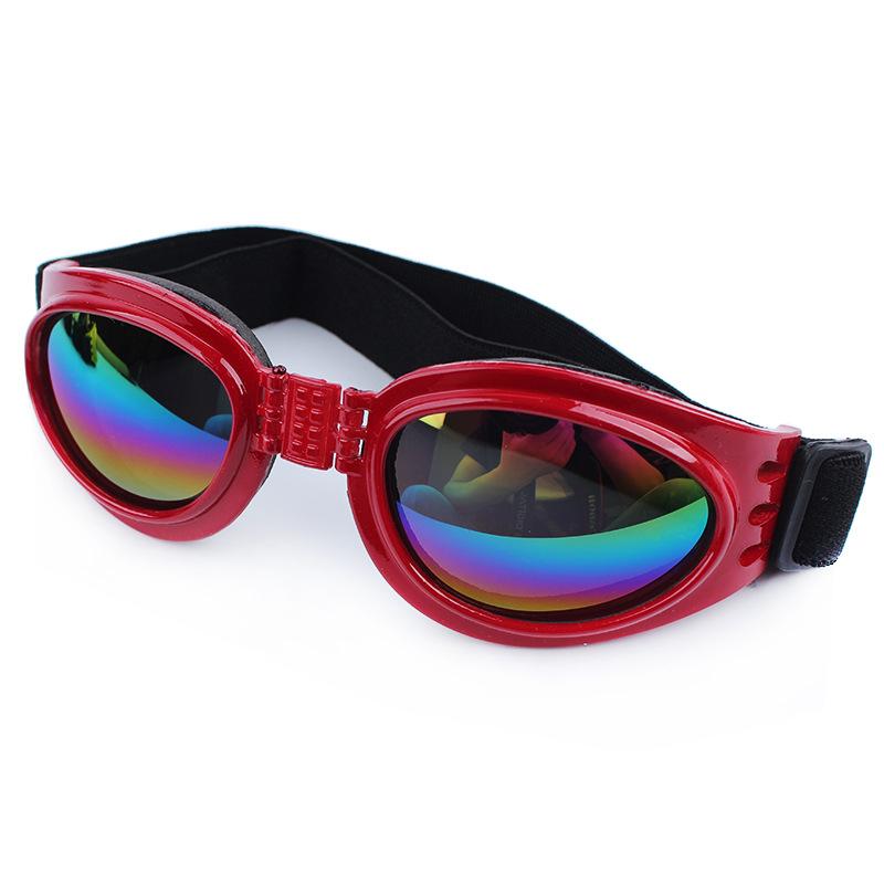 Foldable-Pet-Glasses-Dog-Sunglasses-for-Small-Medium-Large-Dogs-UV-Eye-Protection-Glasses-Doggles-Grooming (2).jpg
