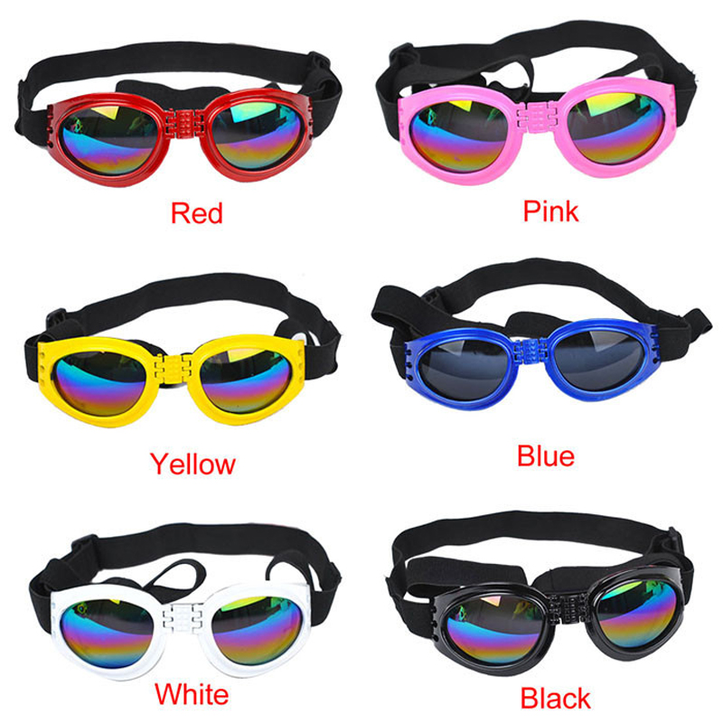 Foldable-Pet-Glasses-Dog-Sunglasses-for-Small-Medium-Large-Dogs-UV-Eye-Protection-Glasses-Doggles-Grooming (1).jpg