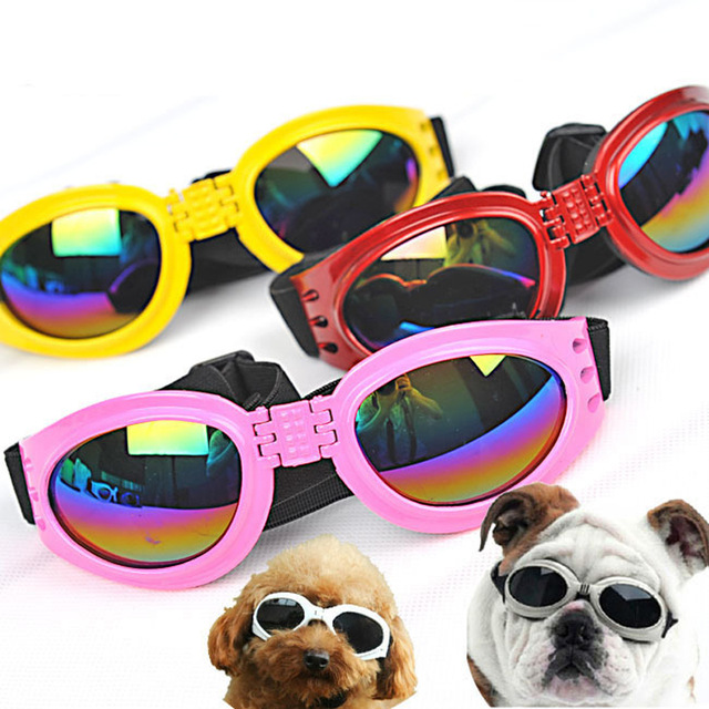 Foldable-Pet-Glasses-Dog-Sunglasses-for-Small-Medium-Large-Dogs-UV-Eye-Protection-Glasses-Doggles-Grooming.jpg_640x640.jpg