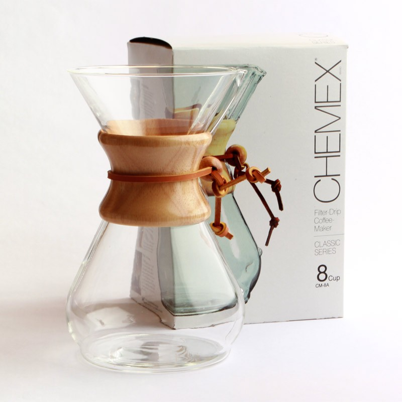 chemex-cm-8a-pour-over-coffee-brewer.jpg