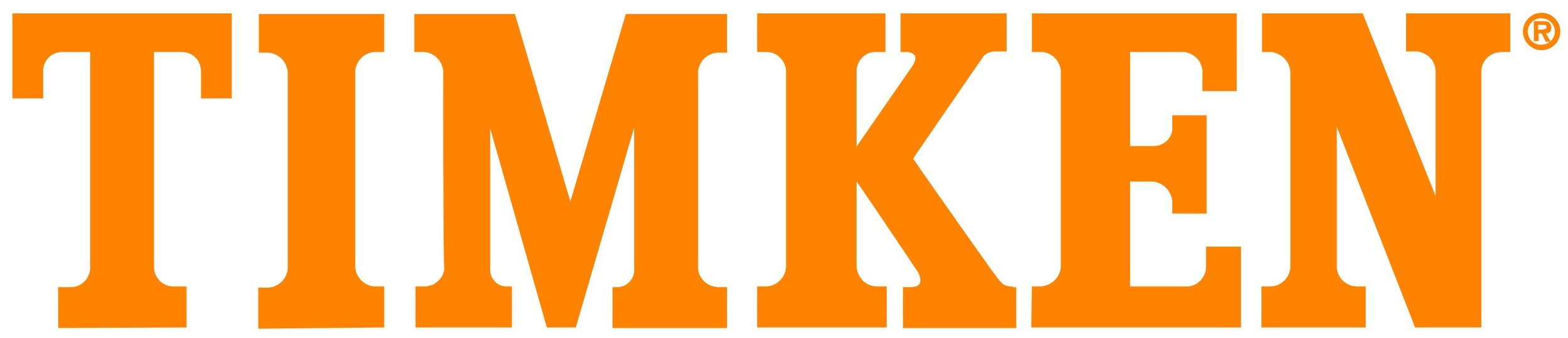 Timken Logo.JPG