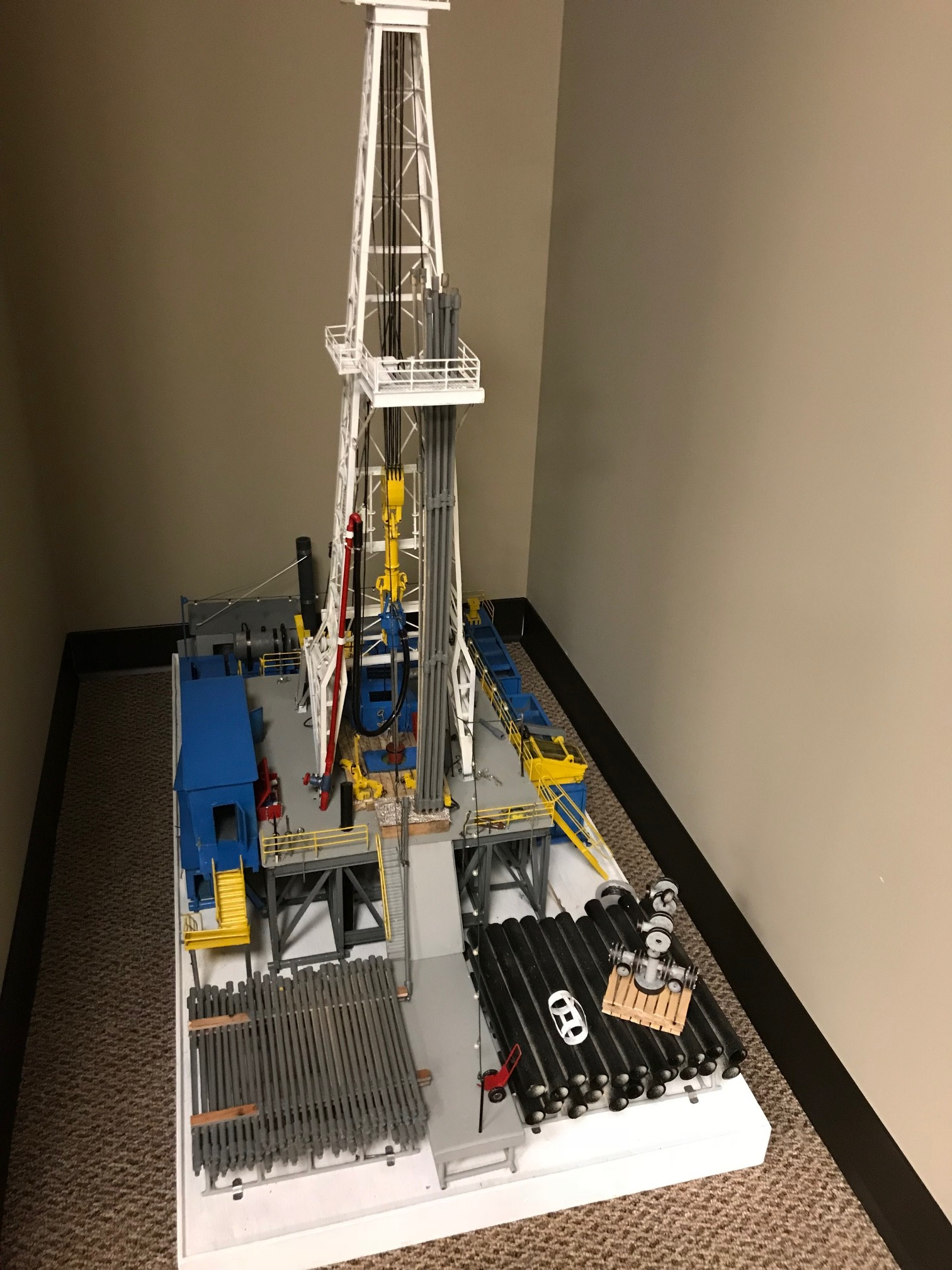 Jacknife Drilling Rig r2.jpg