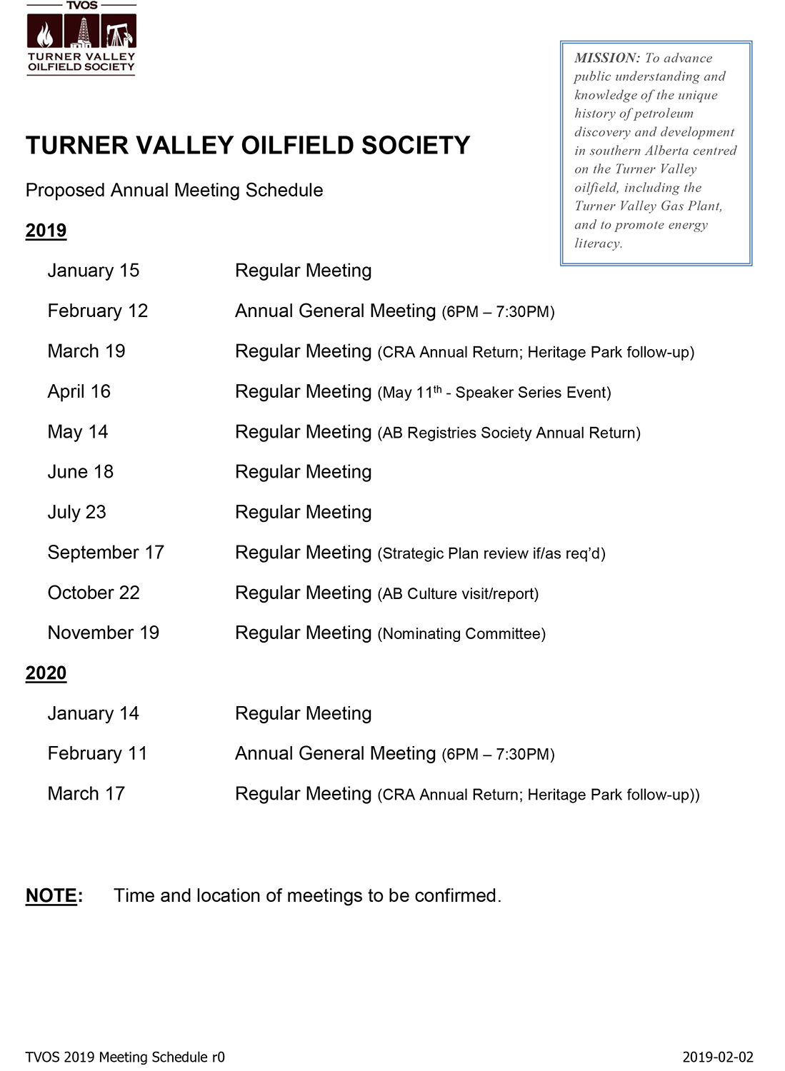 TVOS 2019 Meeting Schedule r0.jpg