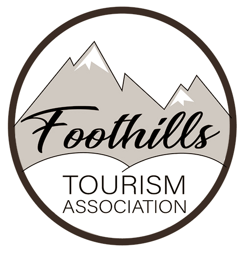 Foothills AgriTourismLogoFINAL-01.2.2.png