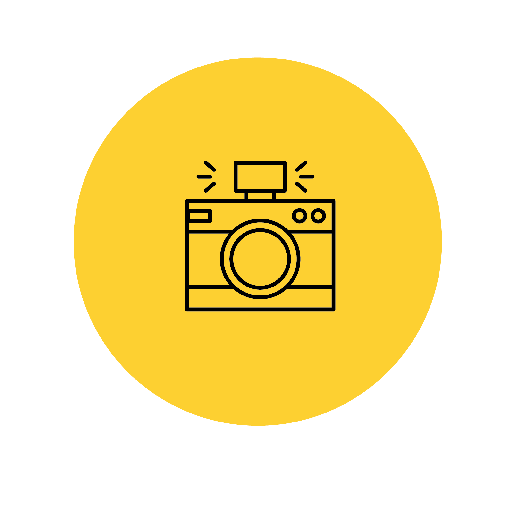 CAMERA YELLOW BLK.png