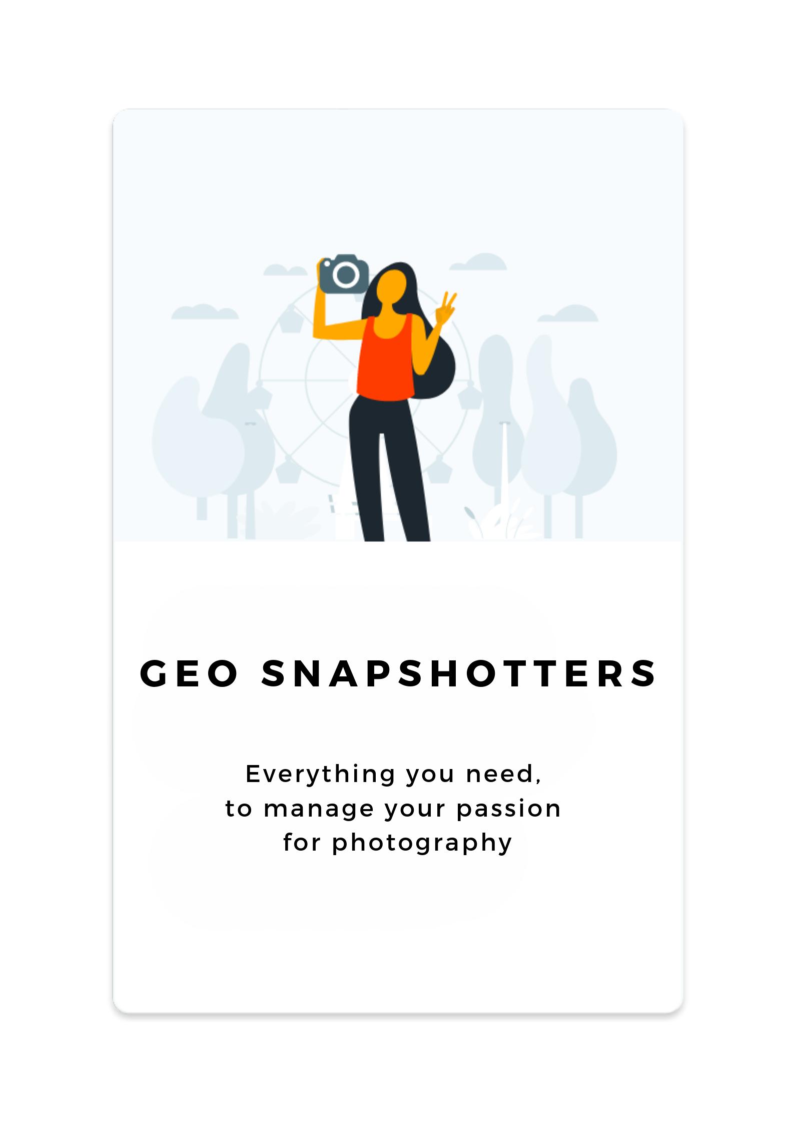 Geo Snapshotters.png
