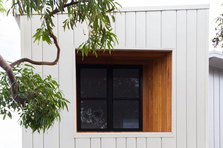 made-kemp-st-exterior-edits-linc-jubb (15 of 36).jpg