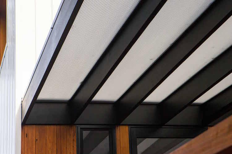 made-kemp-st-exterior-edits-linc-jubb (25 of 36).jpg