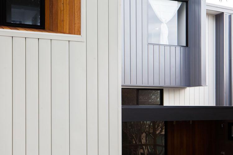 made-kemp-st-exterior-edits-linc-jubb (12 of 36).jpg