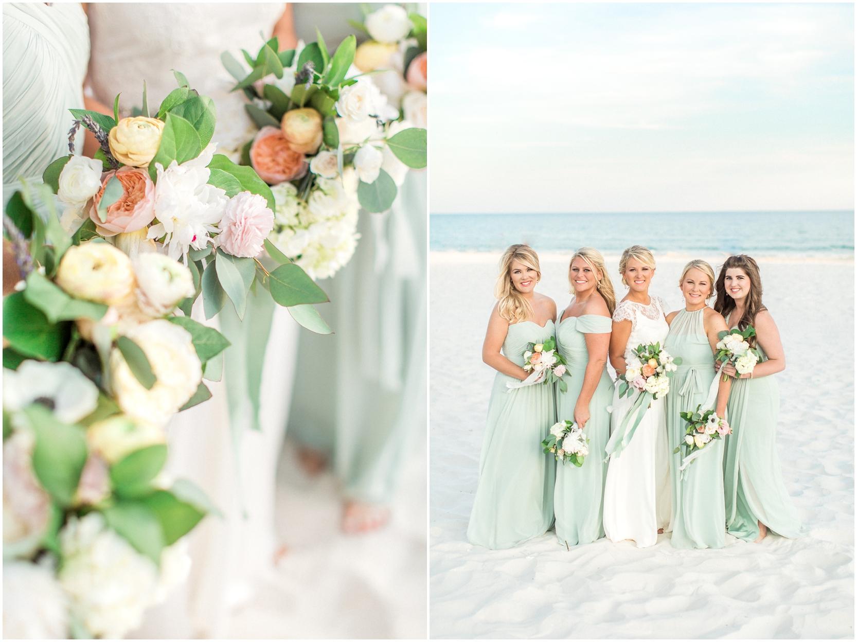 wedding photographer-0001.jpg