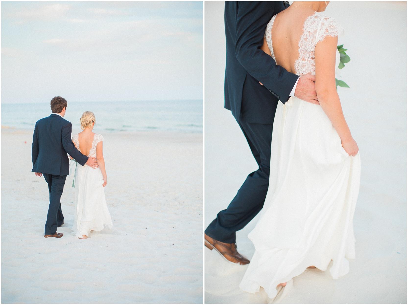 wedding photographer-0019.jpg