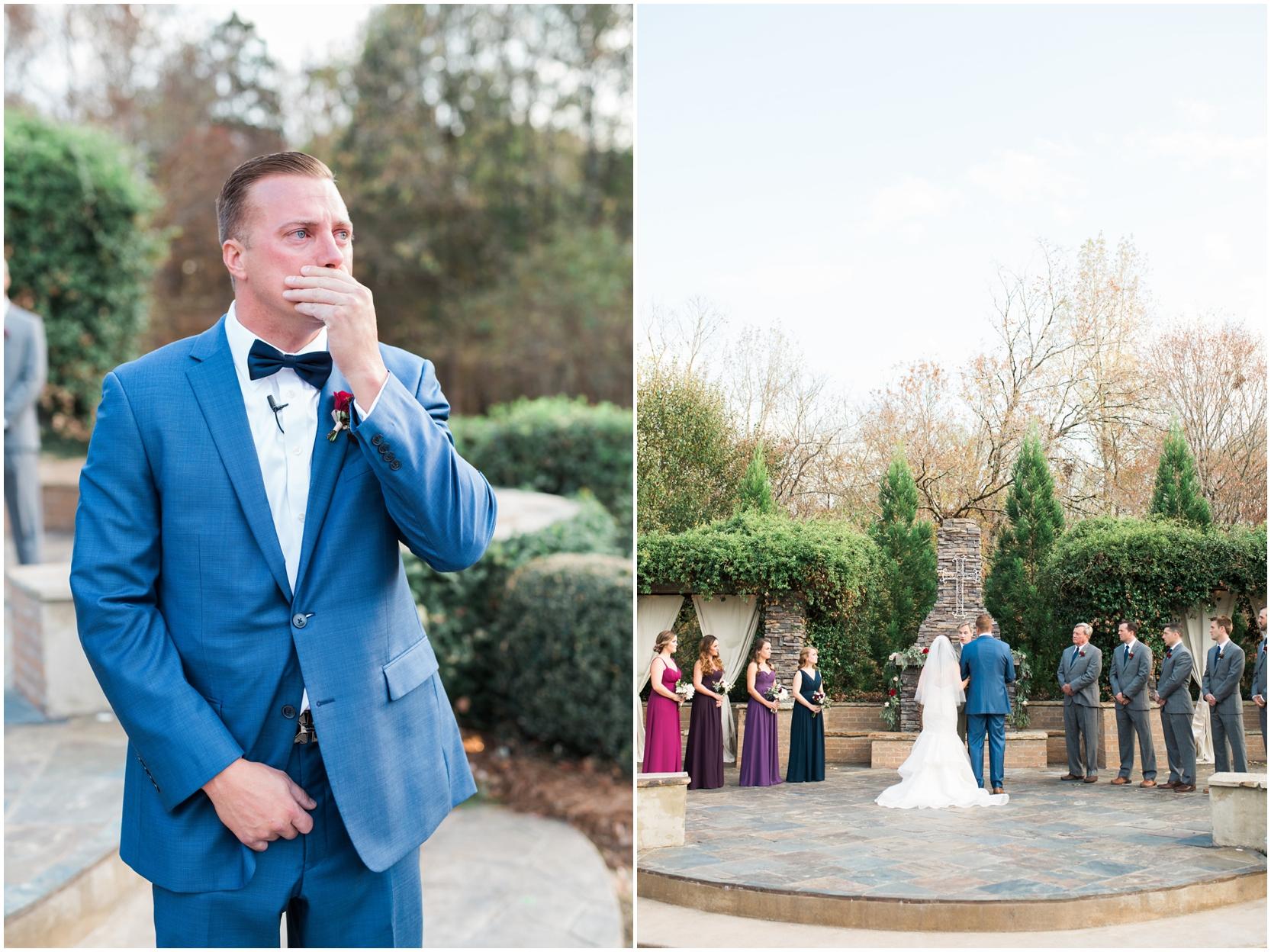 wedding photographer freshly bold_0010.jpg